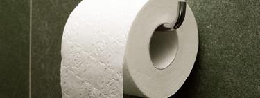 Todo el mundo critica el plástico, pero nadie se acuerda del papel higiénico: por él estamos acabando con bosques de todo el mundo