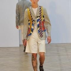 comme-des-garcons-primavera-verano-2010-en-la-semana-de-la-moda-de-paris