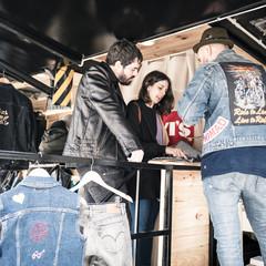 Foto 5 de 7 de la galería levis-tailor-shop-on-tour en Trendencias Hombre