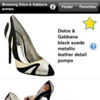 IShoes o como tener medio millón de zapatos