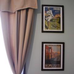 Foto 5 de 8 de la galería antes-y-despues-un-dormitorio-ochentero en Decoesfera
