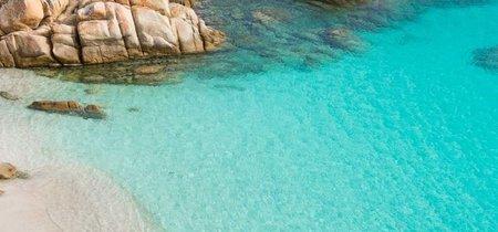 Disfruta Cerdeña durante 4 noches por 99 euros: barco y hotel incluido