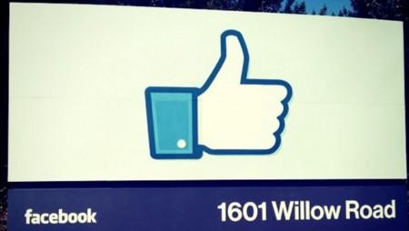 Facebook presentará algo nuevo el 20 de junio: ¿un lector de RSS?