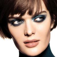 El Blue Rhythm de Sam Rollinson para Chanel