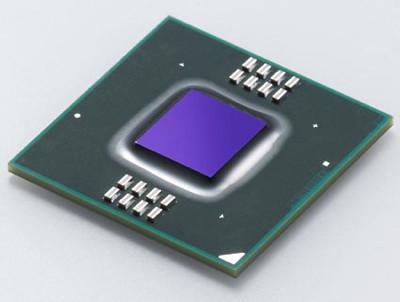 Spurs Engine, el procesador de Toshiba basado en Cell