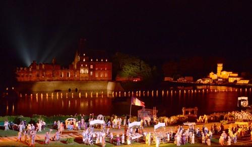 El mejor parque temático del mundo abrirá en Toledo