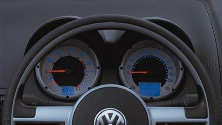 Volkswagen-Lupo-3L-TDI-cuadro