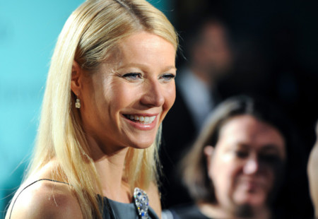 Gwyneth Paltrow, ¿la amas o la odias?