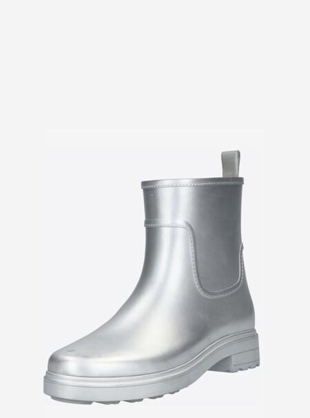 Botas Agua Calvin Klein