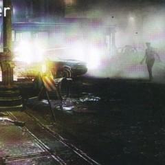 Foto 9 de 10 de la galería 280311-resident-evil-operation-raccoon-city en Vida Extra