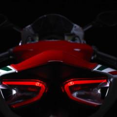 Foto 39 de 40 de la galería ducati-1199-panigale-una-bofetada-a-la-competencia en Motorpasion Moto