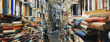 Where to download the books that entered the public domain in 2020