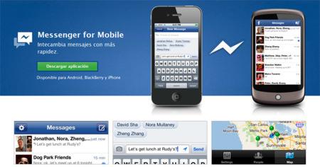 Facebook se alía con 18 operadoras para ofrecer rebajas en los planes de datos