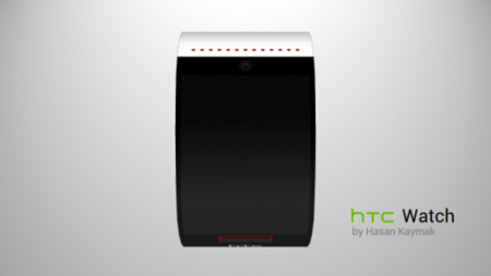 Htc One Watch Concept 3 490x275