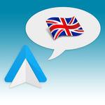 Android Auto lee los mensajes de WhatsApp en inglés: por qué pasa y cómo solucionarlo