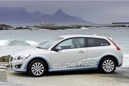 El coche eléctrico podría necesitar 50 años para su implantación en Europa