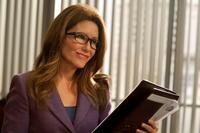 TNT saca pecho y renueva 'Rizzoli and Isles', 'Perception' y 'Major Crimes'