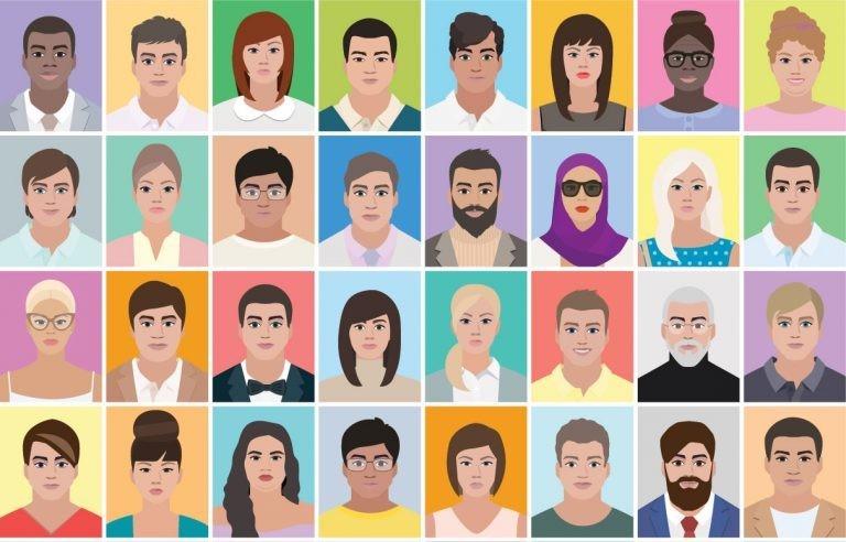 IBM utilizó millones de fotos de Flickr sin el permiso de los usuarios para mejorar su reconocimiento facial