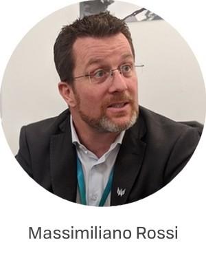 Massimiliano Acer