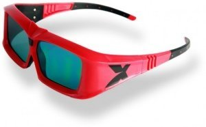 xpand-active-3d-glasses-500x310.jpg