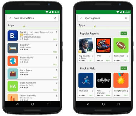 Google Play Anuncios