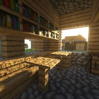 Cómo conseguir que Minecraft se vea así de bien sin una RTX