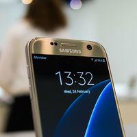 Samsung registra un trimestre positivo en su balance económico: el golpe del Note 7 se va suavizando