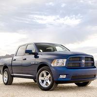 Fiat Chrysler, bajo investigación en Estados Unidos por supuestas trampas en las emisiones de los Jeep Grand Cherokee y Ram 1500