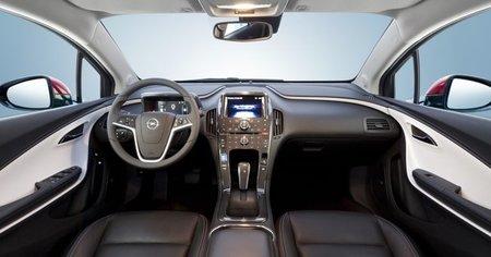 Opel-Ampera-int-1
