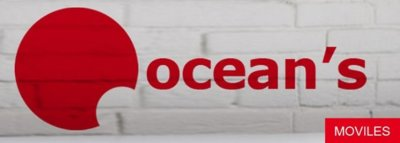 Ocean's se apunta al pago a plazos de smartphones sin dejar de lado las subvenciones