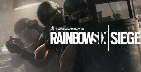 Podremos disfrutar de Rainbow Six Siege a 60fps en todas las plataformas