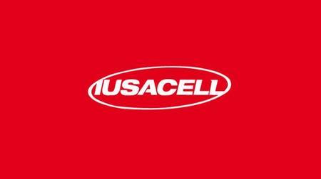 Grupo Salinas le re-compra a Televisa el 50% de Iusacell por 717 mdd