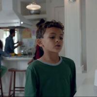 """Cámara y reconocimiento facial: llegan más detalles del supuesto """"Apple Echo"""""""