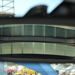 Foto 47 de 51 de la galería honda-cr-z-presentacion en Motorpasión