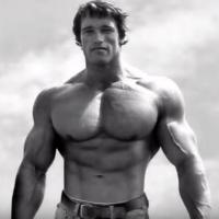 Las 6 reglas del éxito de Arnold Schwarzenegger