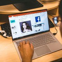 Facebook prueba una funcionalidad que recuerda mucho al feed de Instagram