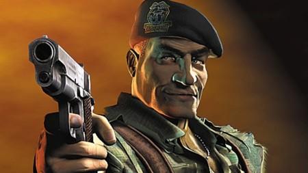 Revive la experiencia de jugar a Commandos: Behind Enemy Lines en tu navegador