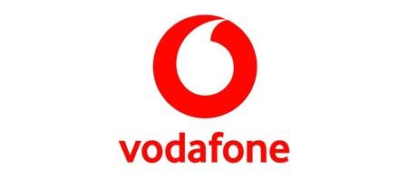 Vodafone conectará las Islas Canarias con la península gracias a un nuevo cable submarino
