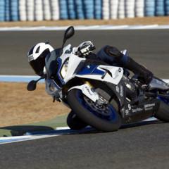 Foto 106 de 155 de la galería bmw-hp4-nueva-mega-galeria-y-video-en-accion-en-jerez en Motorpasion Moto