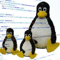 """El creador de Linux afirma que la próxima actualización del kernel será """"una de las mayores"""" de la historia del sistema operativo"""