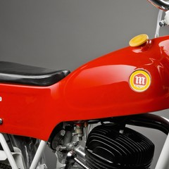 Foto 8 de 61 de la galería los-50-anos-de-montesa-cota-en-fotos en Motorpasion Moto