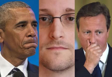 Reino Unido habría colaborado con la NSA en operaciones de espionaje, capturas y asesinatos