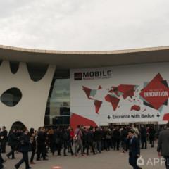 Foto 74 de 79 de la galería mobile-world-congress-2015 en Applesfera