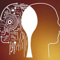 Crean una inteligencia artificial capaz de detectar un cáncer en menos de dos segundos