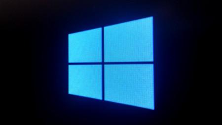 Edge se estanca y Windows 10 crece pisando el acelerador a un mes del Anniversary Update