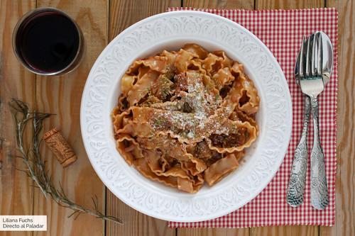 12 alimentos para comer cuando estás deseando carbohidratos pero intentando perder peso