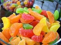 Adicción a los dulces, un mal que empeora nuestra salud