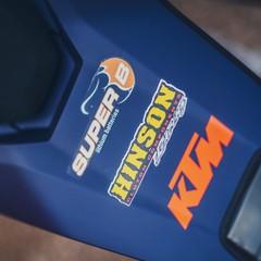 Foto 109 de 116 de la galería ktm-450-rally-dakar-2019 en Motorpasion Moto