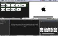 Añadir marcadores de tiempo en iMovie 09 (Screencast)
