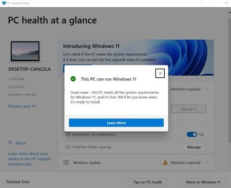 Tpm Chip Windows 11 4